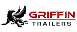Griffin Trailers