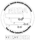 National Trailer Dealers Association